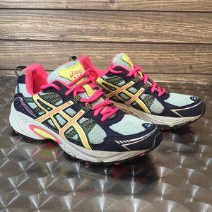 ASICS Gel-Venture 4 Running Shoes